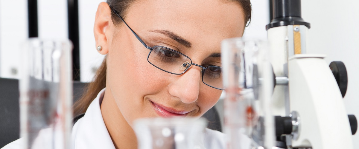 Scopi sociali: Studi e ricerca scientifica