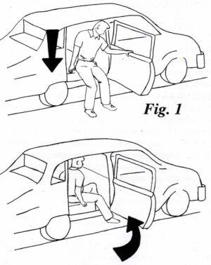 Consigli utili per muoversi meglio