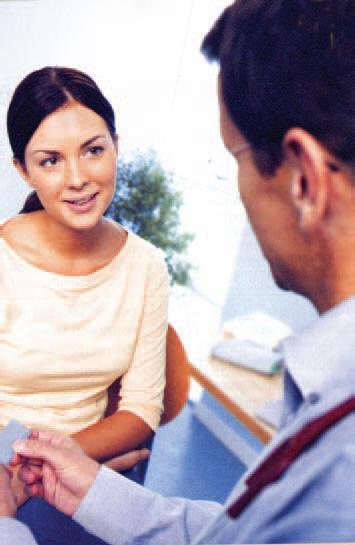 Aspetti gestionali e psicologici della DBS